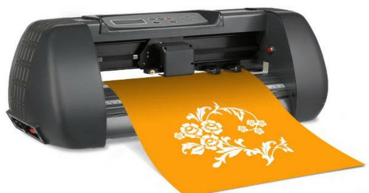 T Shirt Printing Vancouver Rain Coast Print Shop